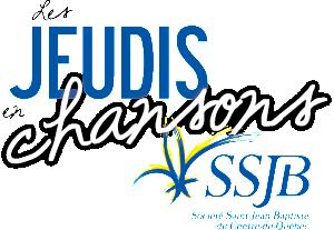 Logo_JeudisEnChanson