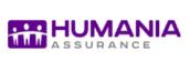 Humania_assurances_logo1