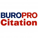 Logo BUROPRO-CITATION