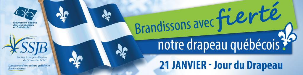 Banniere-JourDuDrapeau