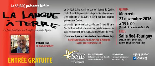 publicite_la-langue-a-terre_web